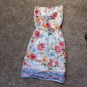 🍓3 for $10 dress